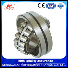 Offer Spherical Roller Bearing 24030 Bearing Good Performance International Brands 24030 Bearing