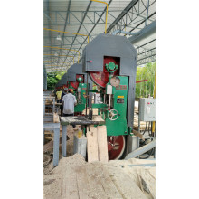 2017 NEW Electric Vertical sawmills equipment for sale