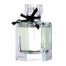Perfume for Women Royal and Elegant with French Fragrance Smell