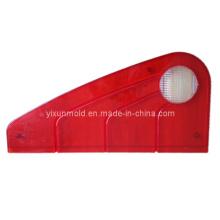 Molde de inyección de plástico reflector automático
