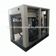 Minischraubenluft komprimierte Kompressor de AR 30HP 7.5kw 380v