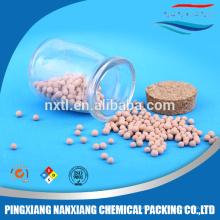Purificar a água Maifan Stone bio energia mineralizada bola