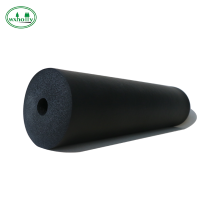 hot & cold insulation nitrile rubber foam pipes