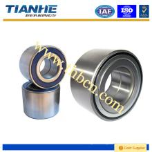 Auto parts hub wheel bearing