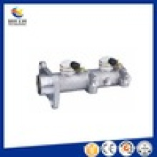Hot Sale High Quality Car Master Cylinder
