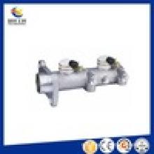 Hot Sale High Quality Car Master Cylinder