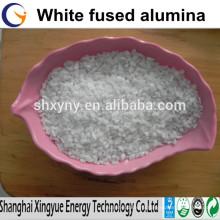 Natural white corundum price