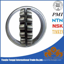 High quality rolling bearing in hot sales
