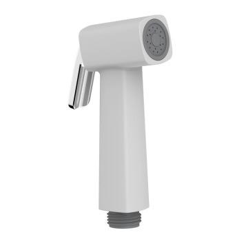 ABS Plastic Hand Held Shattaf Shower Bidet Sprayer