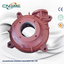 Sludge Pump Spare Parts