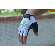 Hight Quality Half Finger Cycling Gloves