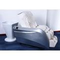 Friseur Salon Shampoo Massage Stuhl