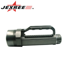 flashlight lumen police cree led flashlight 4*cree rainproof japan led flashlight