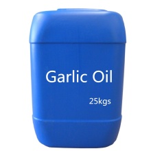 Feed Grade Garlic Oil For Disinfecting