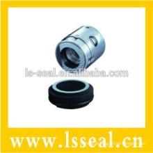 Peças de vedação mecânica na moda tipo HF104 / 104B para peças de bomba