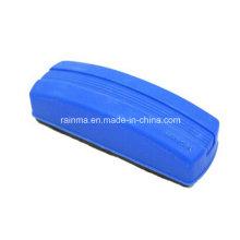 New Jumbo Heißer Verkauf Magnetischer Whiteboard Eraser