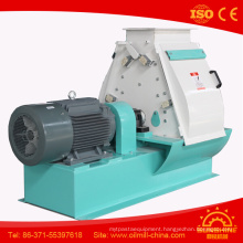 Corn Grinder Maize Grinding Hammer Mill