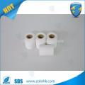Alibaba china водонепроницаемый высокий светлый пустой бумажный рулон для принтера