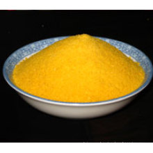 Poly Aluminium Chloride / PAC (1327-41-9) for Water