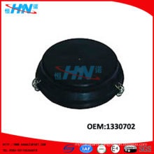 Air Filter Cover 1330702 Truck Parts For DAF Truck Parts
