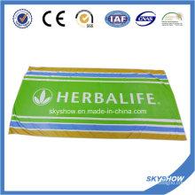 Serviette en microfibre (SST1048)
