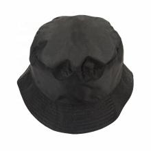 Reversible Fashion UV and waterproof  bucket hats fisherman hat accept customized