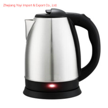 Hot Sale Mini Household Automatic Power off Durable Stainless Stee Electric Kettle