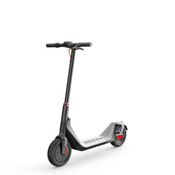 puissant meilleur scooter électrique adulte