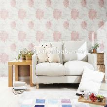 Painéis decorativos de parede de alta qualidade