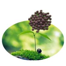 Productos químicos orgánicos sólidos de tratamiento de aguas para acuáticos