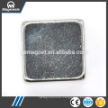 Competitive price economic ndfeb magnetic powder
