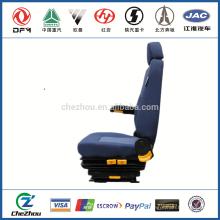 montaje de alta calidad del asiento de los recambios 6800010-C0100 del camión del dongfeng