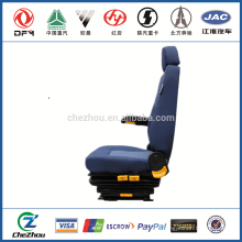 high quality dongfeng truck spare parts 6800010-C0100 seat assy