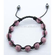 2012 Joya bracelet en élastique