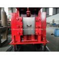 Steel Corner Bead Roll Forming Machine