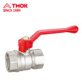 220 volt solenoid valve of YUHUAN OUJIA