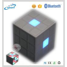 Волшебный диктор Bluetooth мини громкой связи диктор СИД