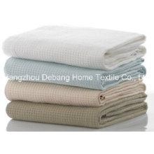 2014 Best Selling Blanket Soft Bedding Fleece Blanket