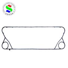 Прокладка пластинчатого теплообменника VT20 для котла