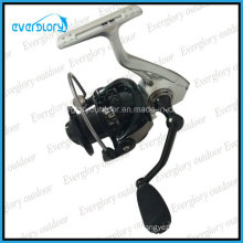 Good Quality Size From 2000-5000 Spinning Reel