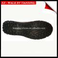 защитная обувь в стиле casual и стальным носком