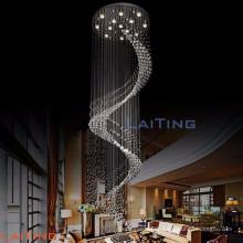 Luces de techo modernas soluciones de diseño araña internacional luces chinas 92051