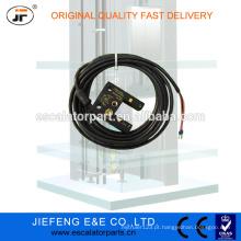 JFThyssen 6552087010 Elevador Peças LK / LN Sensor Sensor Elevador