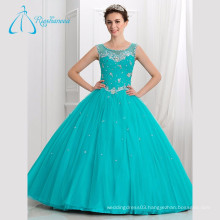 Modern Simple Elegant Cheap Real Quinceanera Dresses 2017