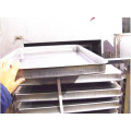 CT Series Fruit Tray Drying Machine