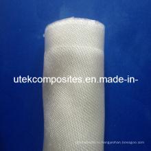 Свыше 96% стекловолокна диоксида кремния 1100GSM