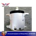 Alternateur 4061007 de pièces de moteur du marché secondaire NTA855 CUMMINS