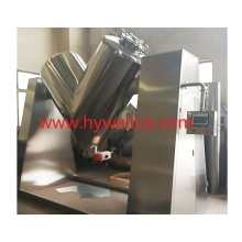 Bone Powder Mixing Machine