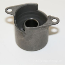 High Quality OEM Custom Cold Forging Parts