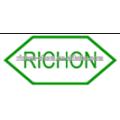 RICHON CAS N ° 9010-98-4 CLOROPRENE RESIN CR 242 neopreno Cloropreno Borracha